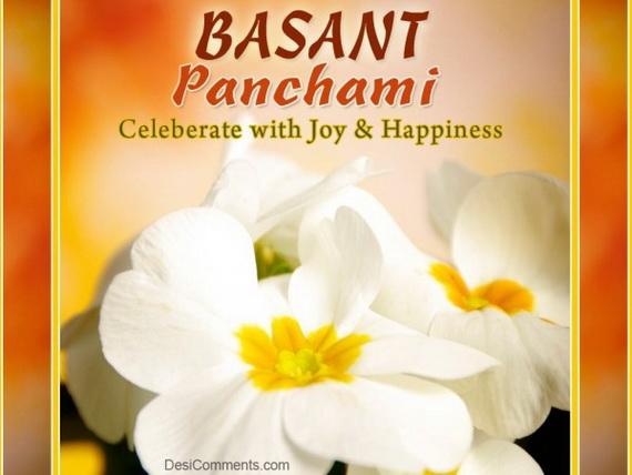 Basant- Panchami- Cards_21