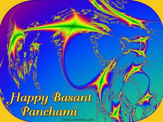 Basant- Panchami- Cards_23