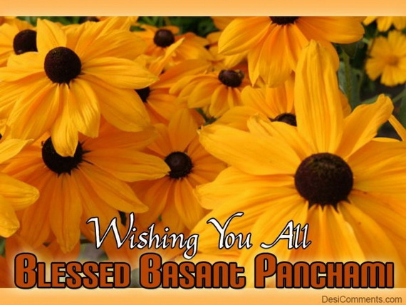 Basant- Panchami- Cards_26