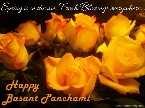 Basant- Panchami- Cards_28