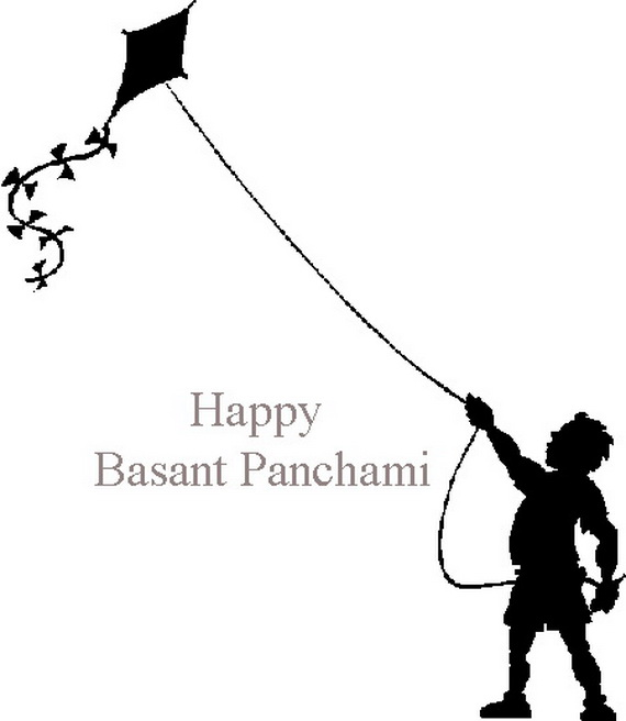 Basant- Panchami- Cards_31