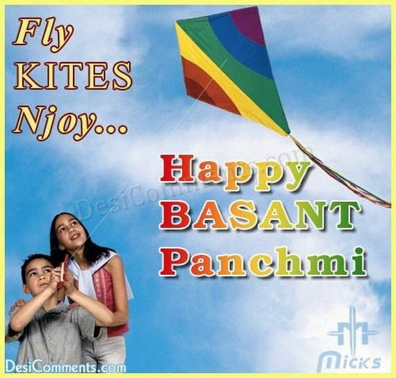 Basant- Panchami- Cards_51