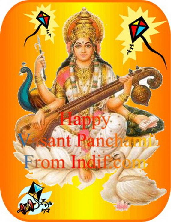 Basant- Panchami- Cards_57