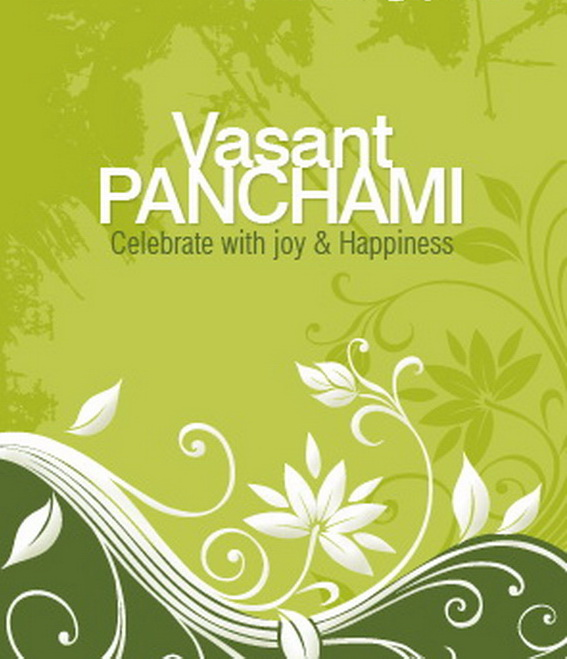 Basant- Panchami- Cards_63