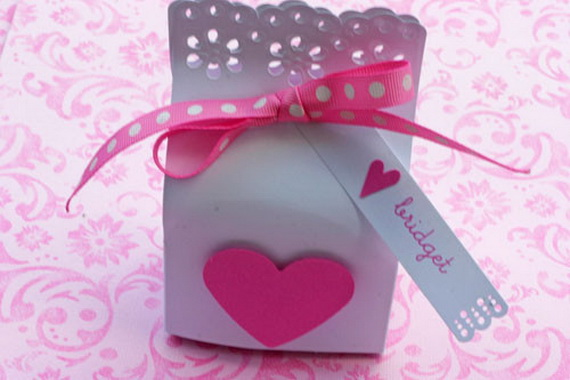 Beautiful Wrapping- Gift- Design-s and- Ideas-  For- Valentine's- Day_01