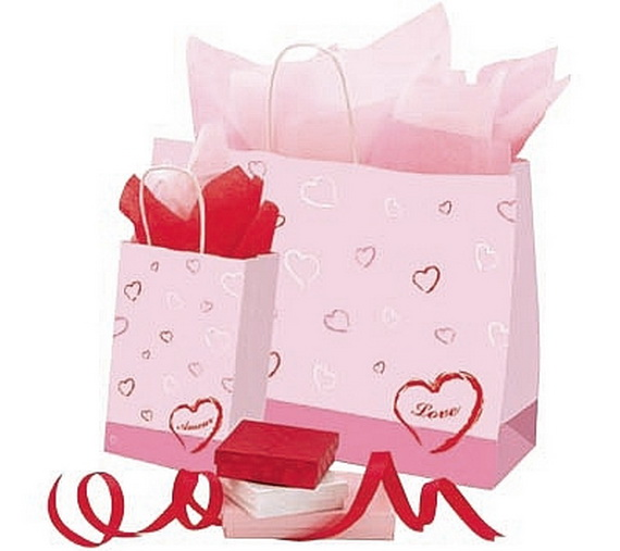 Beautiful Wrapping- Gift- Design-s and- Ideas-  For- Valentine's- Day_03