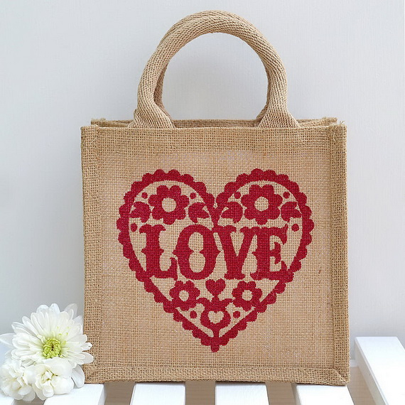 Beautiful Wrapping- Gift- Design-s and- Ideas-  For- Valentine's- Day_37