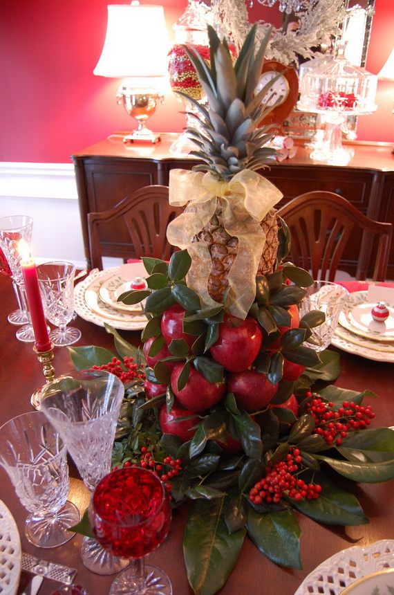 Chinese -New- Year- Centerpiece- Ideas_05