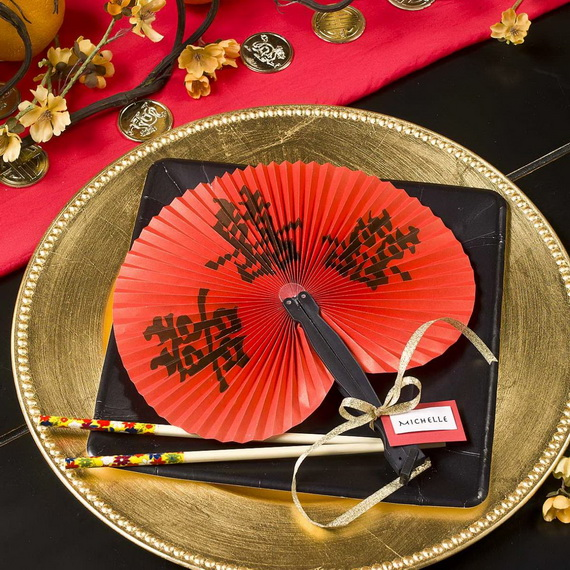 Chinese -New- Year- Centerpiece- Ideas_13