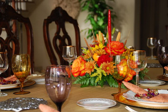 Chinese -New- Year- Centerpiece- Ideas_24