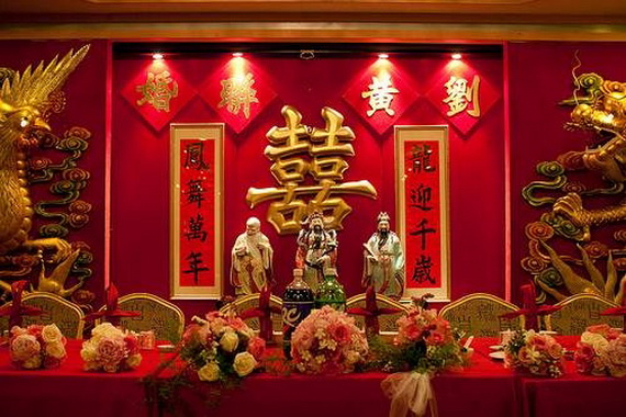 Chinese -New- Year- Centerpiece- Ideas_26