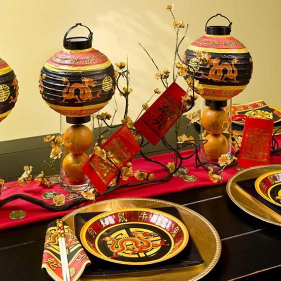 Chinese -New- Year- Centerpiece- Ideas_28