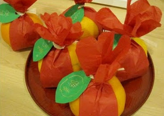 Chinese -New- Year- Centerpiece- Ideas_30