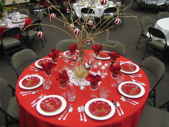 Chinese -New- Year- Centerpiece- Ideas_39