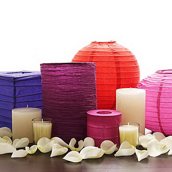 Chinese -New- Year- Centerpiece- Ideas_41