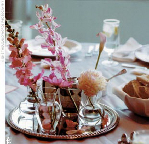 Chinese -New- Year- Centerpiece- Ideas_42