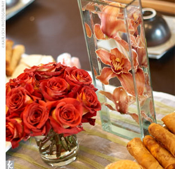 Chinese -New- Year- Centerpiece- Ideas_43