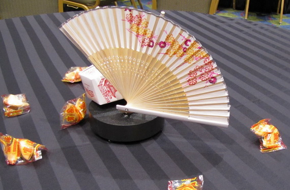 Chinese -New- Year- Centerpiece- Ideas_44