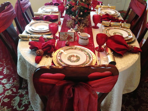 Chinese -New- Year- Centerpiece- Ideas_46