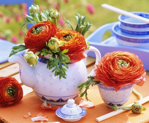 Chinese -New- Year- Centerpiece- Ideas_49