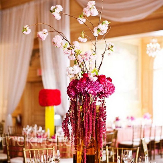 Chinese -New- Year- Centerpiece- Ideas_51