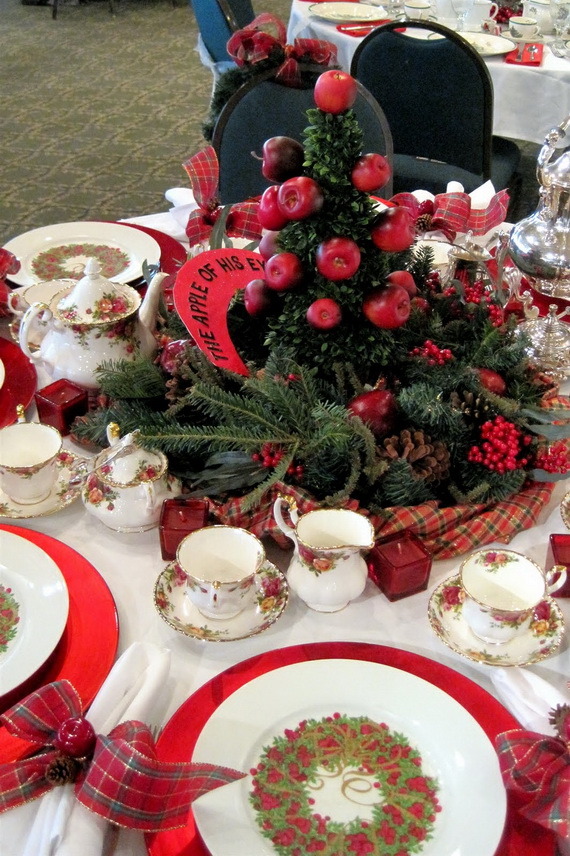 Chinese -New- Year- Centerpiece- Ideas_54