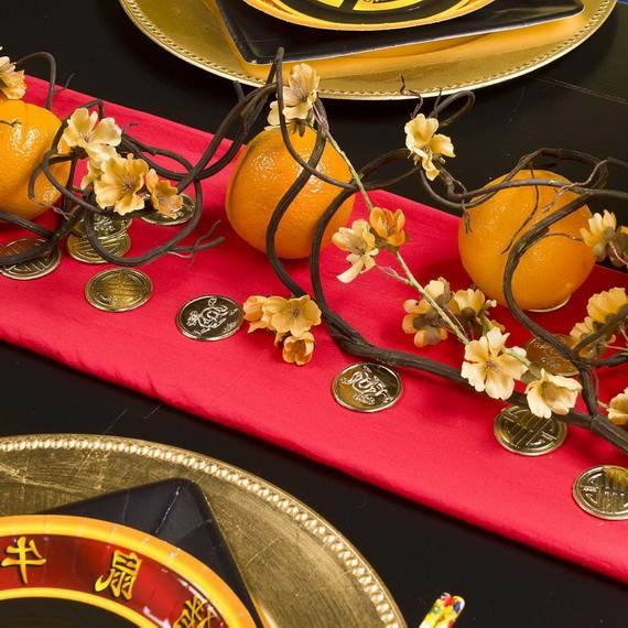 Chinese-New-Year-Decorating-Ideas_06