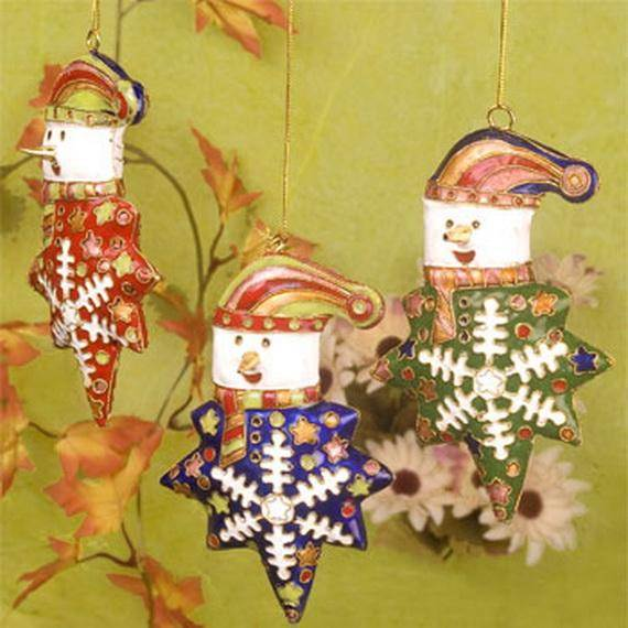 Chinese-New-Year-Decorating-Ideas_12