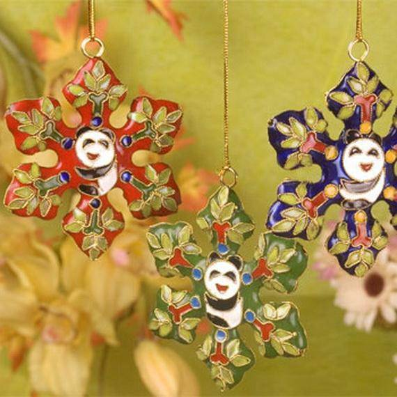 Chinese-New-Year-Decorating-Ideas_13