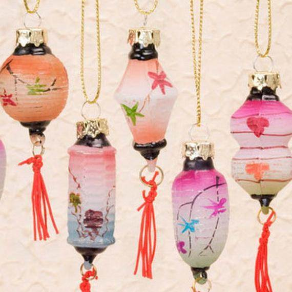 Chinese-New-Year-Decorating-Ideas_14