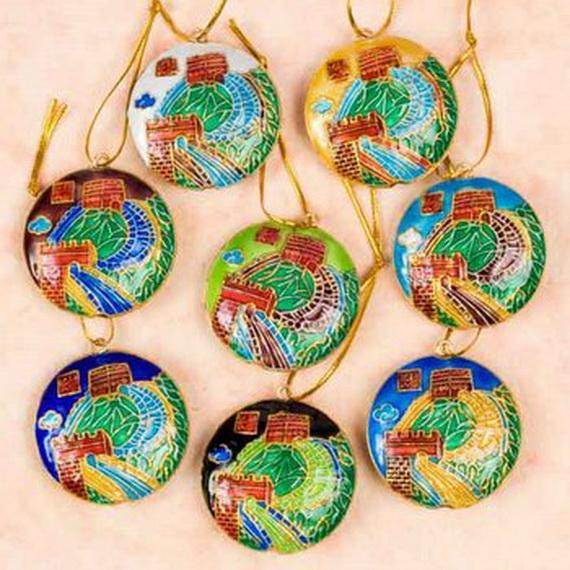 Chinese-New-Year-Decorating-Ideas_15