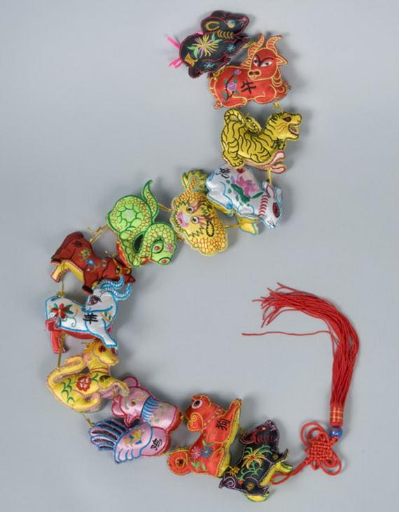 Chinese-New-Year-Decorating-Ideas_18