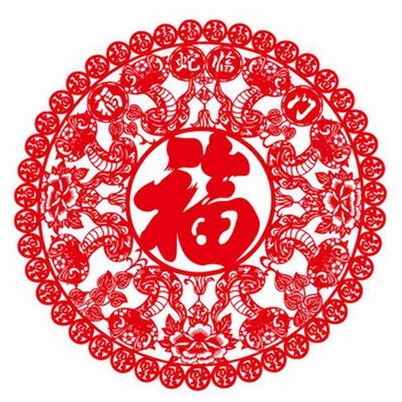 Chinese-New-Year-Decorating-Ideas_20