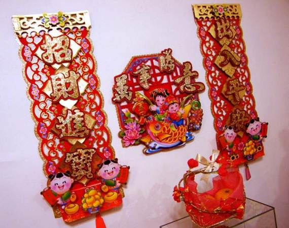 Chinese-New-Year-Decorating-Ideas_21