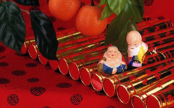 Chinese-New-Year-Decorating-Ideas_22