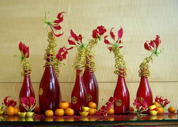 Chinese-New-Year-Decorating-Ideas_24