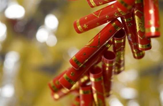 Chinese-New-Year-Decorating-Ideas_25