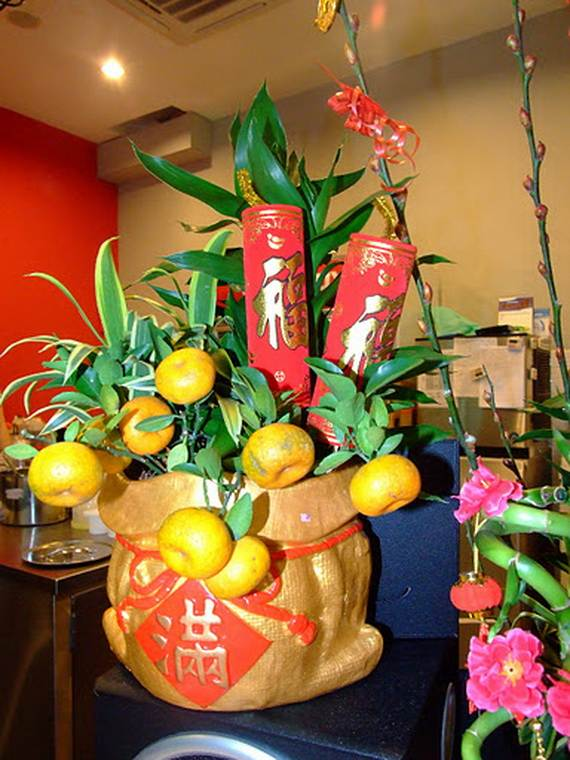 Chinese-New-Year-Decorating-Ideas_29