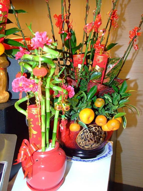 Chinese-New-Year-Decorating-Ideas_30