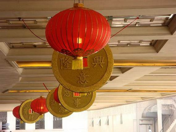 Chinese-New-Year-Decorating-Ideas_33