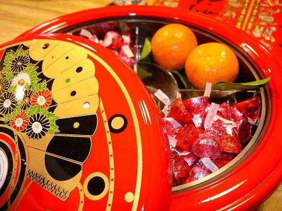 Chinese-New-Year-Decorating-Ideas_37