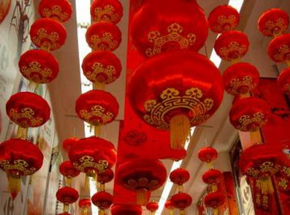 Chinese-New-Year-Decorating-Ideas_38