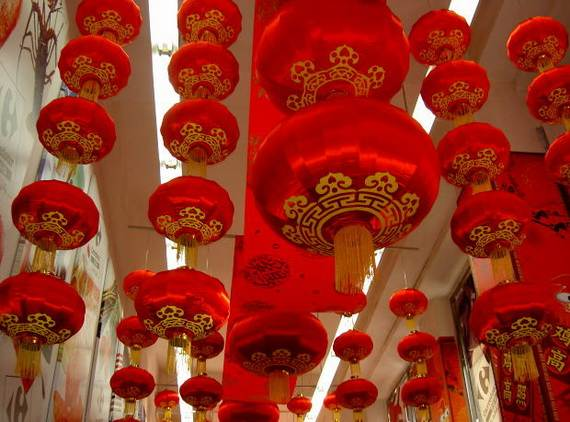 Chinese-New-Year-Decorating-Ideas_41