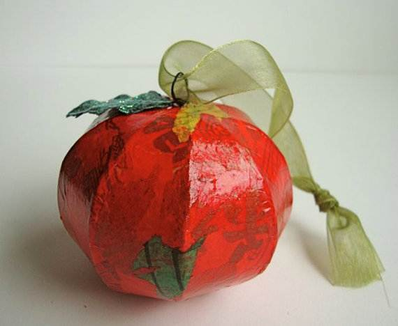 Chinese-New-Year-Decorating-Ideas_49