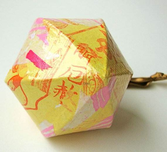 Chinese-New-Year-Decorating-Ideas_50