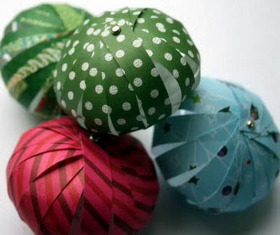 Chinese-New-Year-Decorating-Ideas_53