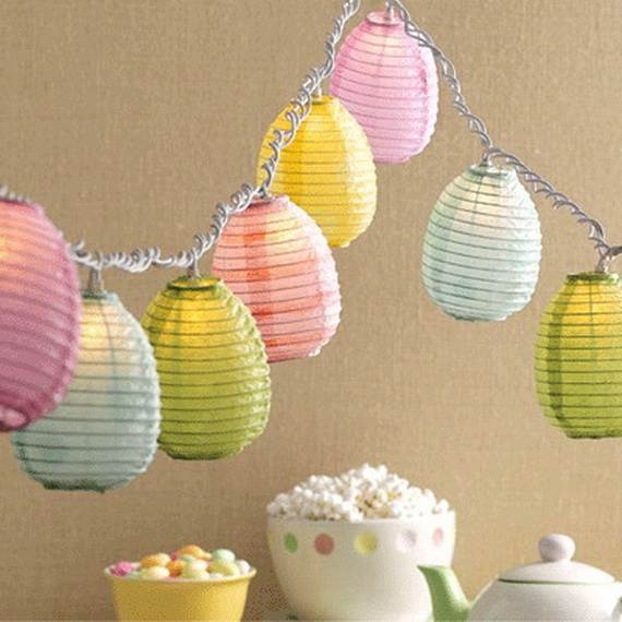 Chinese-New-Year-Decorating-Ideas_55