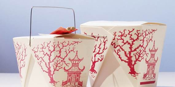 Chinese-New-Year-Decorating-Ideas_57
