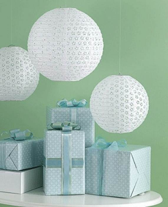 Chinese-New-Year-Decorating-Ideas_59