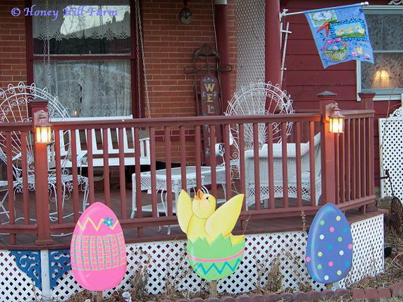 Exclusive- Outdoor- Easter- decorations_07